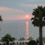 Photo of Ilio Mare Beach Hotel