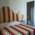 Hotel Villa Carrer