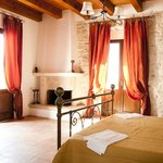 Photo of B&B Il Cimiero