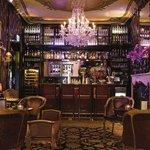 The Toren bar (76438801)