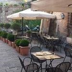 Photo of Porto Vecchio