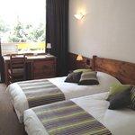 Photo of Hotel Plein Sud