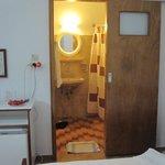 Photo of Rubini Rooms