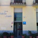 Foto de Balcones Azules