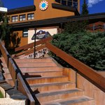 Fairmont Mtn. Side Rec. Centre