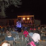 Show in Domaine dungy