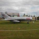 musee de l avion