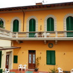 Photo of Villa Il Mosaico
