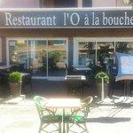 Foto de L'O A La Bouche