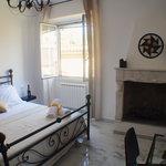 Little rHome Suites Foto