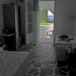 Lolantonis Rooms Foto