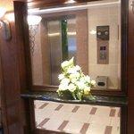 Photo de De Palma Hotel Ampang