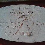 Bellissimo Borgo !