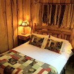 Natural Park Lodge Pucon