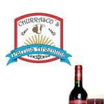 Churrasco's Parrilla Argentina Image