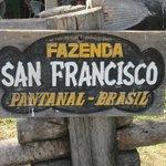 Fazenda São Francisco