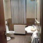 salle de bain 223