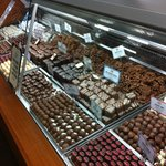 Margaret River Chocolate Company