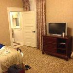 room 1230