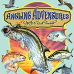 Angling Adventures with Captain Rich Smith