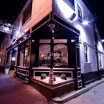 Harry's Bar & Restaurant