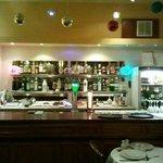 Aramee Restaurant