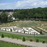 Saray Bahçesi 1