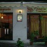 La Campagnola - Pizzeria & Trattoria