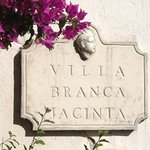 Photo of VBJ - Villa Branca Jacinta