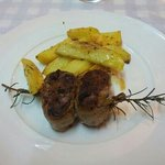 Photo of Trattoria Il Sole di Trebbo