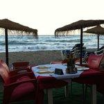 Photo of Restaurante La Red