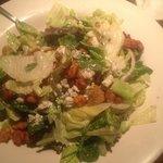 Large Stonewood Salad