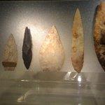 Museo Momias Chinchorro