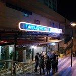 Photo of Atlantis Restaurant