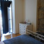 Room at OPORTO HOUSE