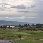 Osprey Meadows Golf Course
