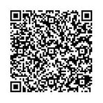 scan and get coupons and offers