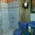 #2 Badezimmer