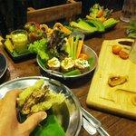 Photo of Mixology Chiangmai Burger