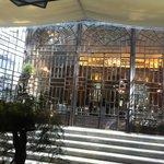 Photo of Enoteca la Torre - Villa Laetitia