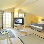 Top 11 Schlafzimmer