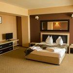 Oxford Inns & Suites Hotel Timisoara