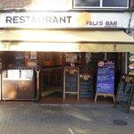 Fali's Bar Foto