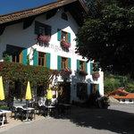 Photo of Alpengasthof zur Post