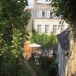 Photo of Suivez le Lapin Blanc