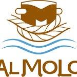 Al Molo의 사진