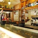 Restaurante Casa Caro