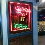 Mystic Pizza II