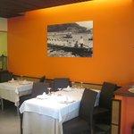 Foto di Restaurante Altxerri