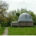Taras Shevchenko University Astronomical Observatory